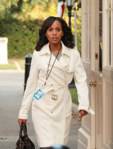 Kerry-Washington-Olivia-Pope-2